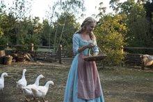 Cinderella Photo 13