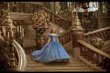 Cinderella photo 15 of 32