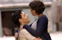 Cinderella Man Photo 3 - Large