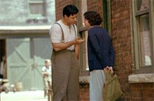 Cinderella Man Photo 5