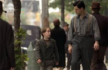 Cinderella Man Photo 7