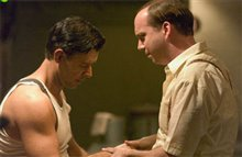 Cinderella Man Photo 10