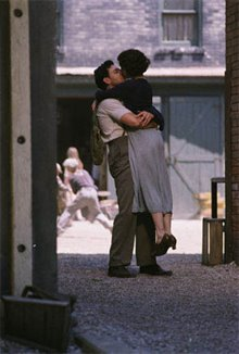 Cinderella Man Photo 24
