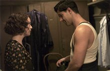 Cinderella Man photo 16 of 25