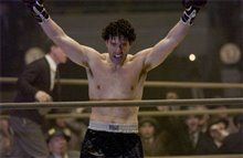 Cinderella Man Photo 18
