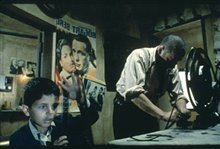 Cinema Paradiso: The New Version Photo 3