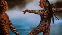 Cirque du Soleil: Worlds Away  photo 7 of 14