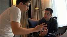 Citizenfour Photo 2