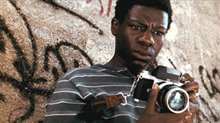 City of God Photo 2