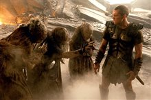 Clash of the Titans Photo 4