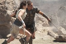 Clash of the Titans Photo 7