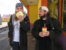 Clerks II photo 3 of 4