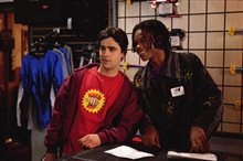 Clockstoppers photo 6 of 14