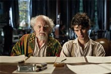 Cloud Atlas photo 2 of 89