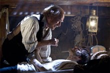 Cloud Atlas Photo 4