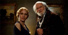 Cloud Atlas Photo 11