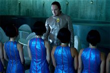 Cloud Atlas Photo 65