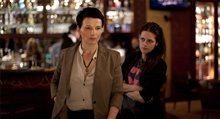 Clouds of Sils Maria photo 5 of 7