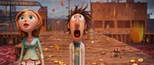 Cloudy with a Chance of Meatballs 3D photo 5 of 25