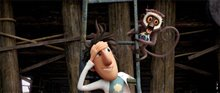 Cloudy with a Chance of Meatballs 3D photo 11 of 25