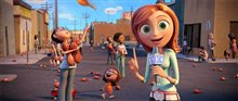 Cloudy with a Chance of Meatballs 3D photo 13 of 25