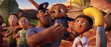 Cloudy with a Chance of Meatballs 3D photo 19 of 25