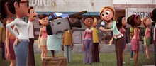 Cloudy with a Chance of Meatballs 3D photo 25 of 25