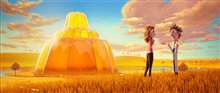 Cloudy with a Chance of Meatballs Photo 3