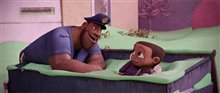 Cloudy with a Chance of Meatballs Photo 7