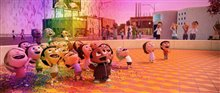 Cloudy with a Chance of Meatballs Photo 13