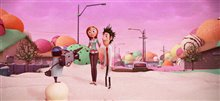 Cloudy with a Chance of Meatballs Photo 17