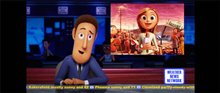 Cloudy with a Chance of Meatballs Photo 21