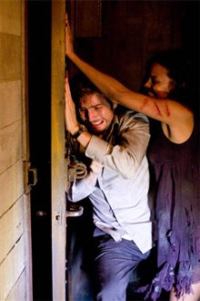 Cloverfield Photo 22