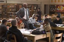 Coach Carter Photo 6