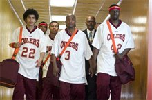 Coach Carter Photo 11