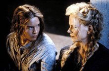 Cold Mountain Photo 7
