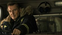 Cold Pursuit Photo 2