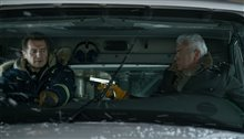 Cold Pursuit Photo 6