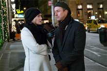Collateral Beauty Photo 13