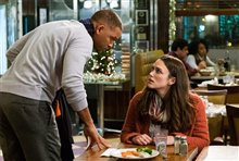 Collateral Beauty Photo 16