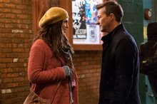 Collateral Beauty Photo 23