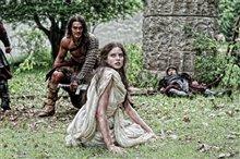 Conan the Barbarian Photo 6