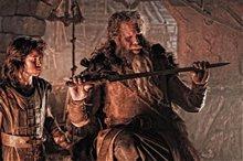 Conan the Barbarian Photo 8