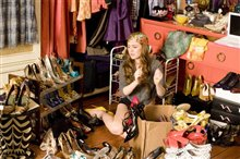 Confessions of a Shopaholic Photo 4