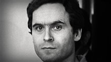 Conversations With a Killer: The Ted Bundy Tapes (Netflix) Photo 4