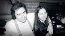 Conversations With a Killer: The Ted Bundy Tapes (Netflix) Photo 6