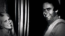 Conversations With a Killer: The Ted Bundy Tapes (Netflix) Photo 8