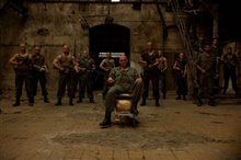 Coriolanus Photo 1