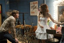 Country Strong Photo 2