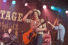 Country Strong Photo 15